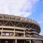 【解説】カシマスタジアムへのアクセス方法(東京方面から)