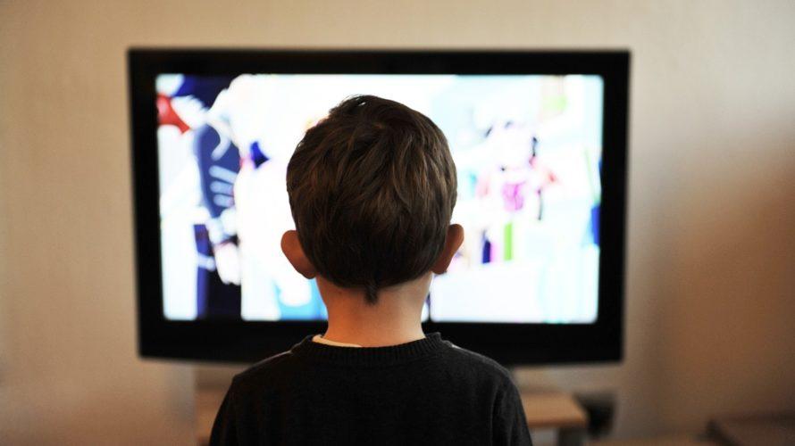 【DAZN&スカパー】サッカーをテレビ、ネットで見るには?方法や料金をご紹介!